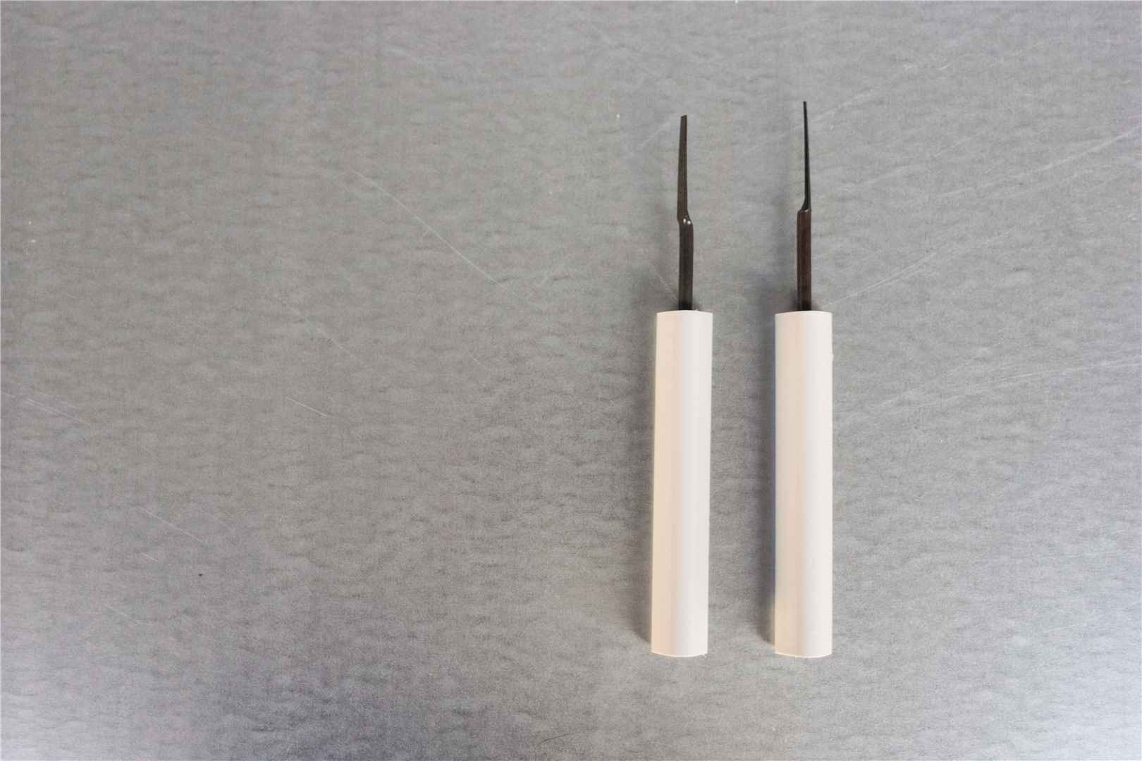 Terminal Extraction Tool Set (Both 2.8mm and 6.3mm)