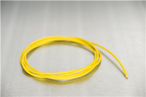 14 Yellow Primary Wire